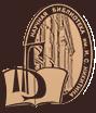 Воронежская областная универсальная научная библиотека имени И.С. Никитина
